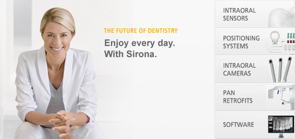 Dental product china