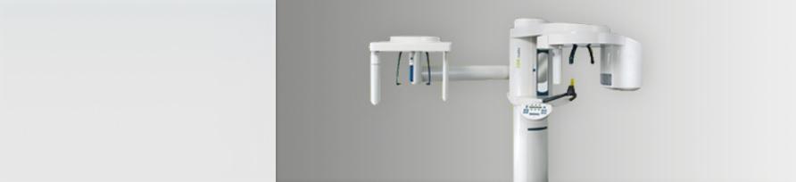 Schick USB Camera Set-up Instructions