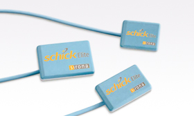 Intraoral Digital Dental X Ray Sensors Sirona Dental